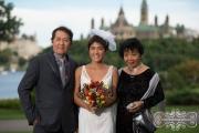 Museum_Canadian_History_Wedding-03