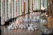 Museum_Canadian_History_Wedding-12