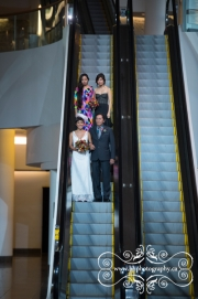 Museum_Canadian_History_Wedding-13