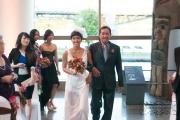 Museum_Canadian_History_Wedding-14