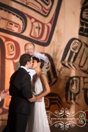 Museum_Canadian_History_Wedding-16