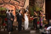 Museum_Canadian_History_Wedding-17