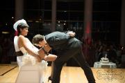 Museum_Canadian_History_Wedding-24