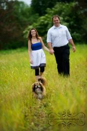 willowstone_wedding_photography_kemptville-03
