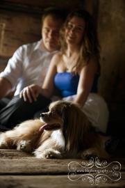 willowstone_wedding_photography_kemptville-06