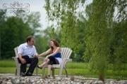 willowstone_wedding_photography_kemptville-12