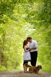 willowstone_wedding_photography_kemptville-16