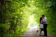 willowstone_wedding_photography_kemptville-17