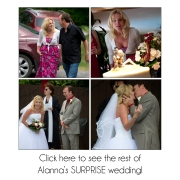 Ottawa_Canada_Surprise_Wedding-01