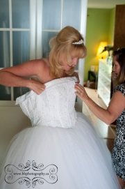 Ottawa_Canada_Surprise_Wedding-04