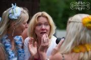Ottawa_Canada_Surprise_Wedding-10