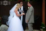 Ottawa_Canada_Surprise_Wedding-18