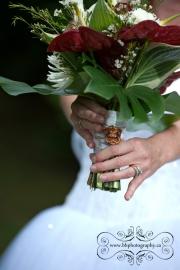 Ottawa_Canada_Surprise_Wedding-20