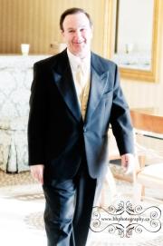 0659-A_T_westin_ottawa_wedding