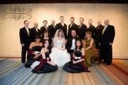 0803-A_T_westin_ottawa_wedding
