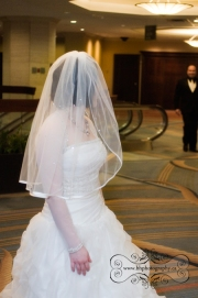 bride_groom_first_look