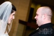 bride_groom_westin