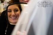 bride_prep_ottawa_wedding
