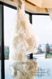 ottawa_wedding_dress_westin