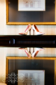 wedding_shoes_ottawa