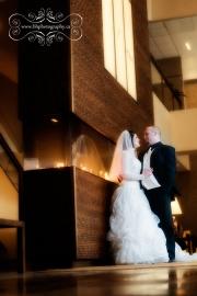 westin_ottawa_bride_groom_fireplace