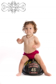 ottawa_baby_family_photographer-06