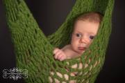 ottawa_infant_photographer-01