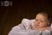 ottawa_infant_photographer-02