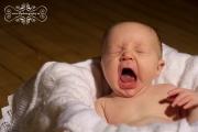 ottawa_infant_photographer-03