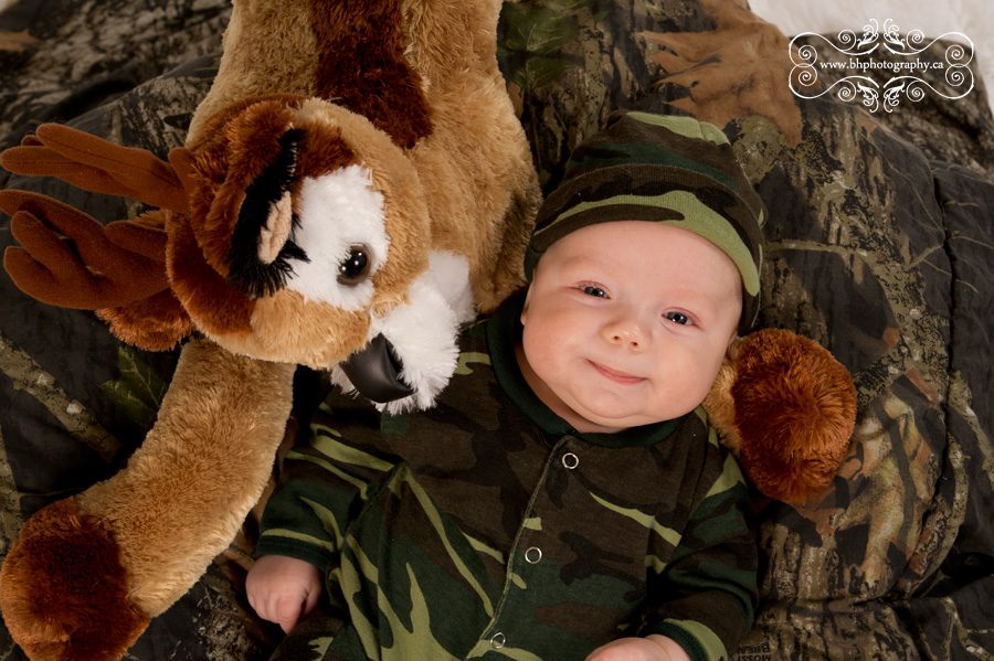 baby_tanner-096
