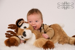 baby_tanner-023