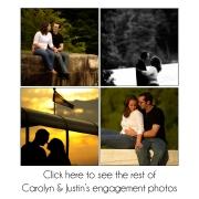 kingston_lake_wedding_engagement-01
