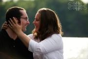 kingston_lake_wedding_engagement-04