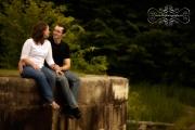 kingston_lake_wedding_engagement-12