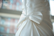 Wedding_Photographers_Lago_Ottawa-03