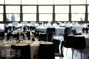 Wedding_Photographers_Lago_Ottawa-10