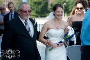 Wedding_Photographers_Lago_Ottawa-14