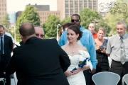 Wedding_Photographers_Lago_Ottawa-15