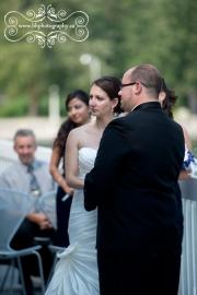 Wedding_Photographers_Lago_Ottawa-16
