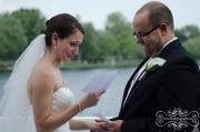 Wedding_Photographers_Lago_Ottawa-19