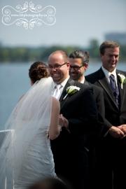 Wedding_Photographers_Lago_Ottawa-20