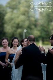 Wedding_Photographers_Lago_Ottawa-21