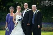 Wedding_Photographers_Lago_Ottawa-24