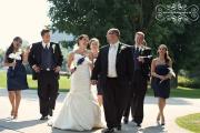 Wedding_Photographers_Lago_Ottawa-25