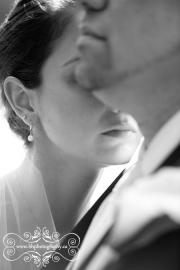 Wedding_Photographers_Lago_Ottawa-26