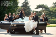 Wedding_Photographers_Lago_Ottawa-31