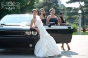 Wedding_Photographers_Lago_Ottawa-32