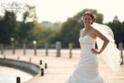 Wedding_Photographers_Lago_Ottawa-34