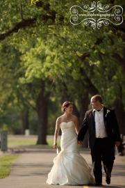 Wedding_Photographers_Lago_Ottawa-38