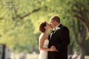 Wedding_Photographers_Lago_Ottawa-39